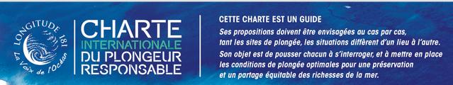 La Charte est maintenant largement adoptée et traduite en 24 langues que vous pouvez télécharger librement ICI !