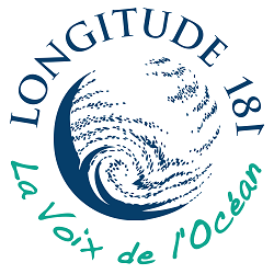 Longitude 181 et la Charte Internationale du Plongeur Responsable