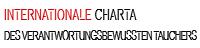 charte001