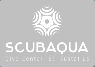 les bons Conseils de SCUBAQUA – St Eustache
