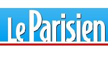 Presse  : LE PARISIEN  du 23-07-2015- entretien avec F.SARANO