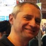 Jean-Michel COSSEZ