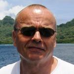 Jean-Paul LE ROY