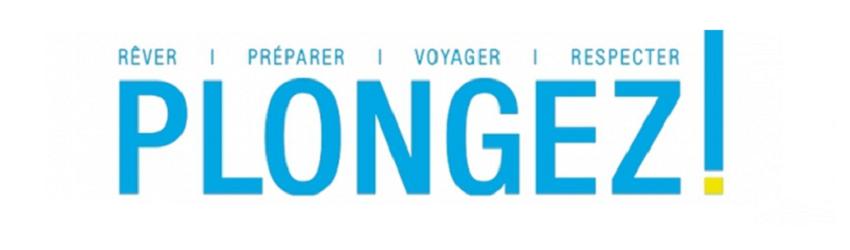 PLONGEZ magazine – Janvier 2017 – Préserver l'un des derniers seigneurs des mers !