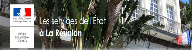 Ile de La Réunion, quand le public s'exprime…