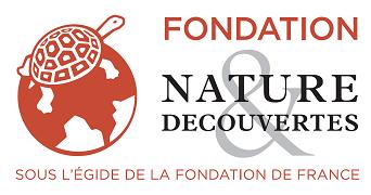 Fondation NATURE & DECOUVERTES