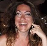 Aurélia COUREAU