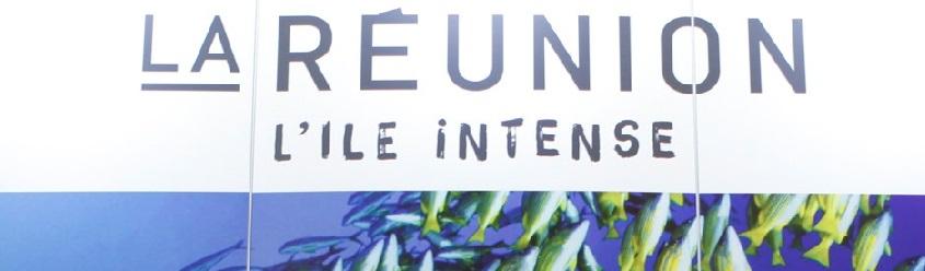Le pouvoir à la Réunion : intense réfutation du droit de vivre !