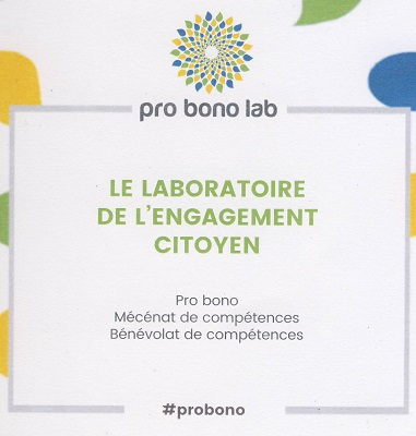 PRONOBO LAB