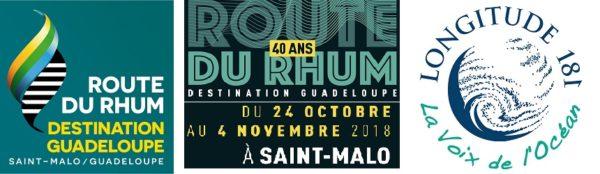 Route du Rhum 2018: une course sous le partage d'émotions ! – Episode 3 - LONGITUDE181 – Ecolodio