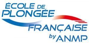 Ecole de Plongée Française