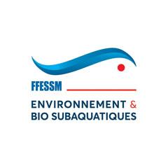 Commission Nationale Environnement et Biologie Subaquatiques
