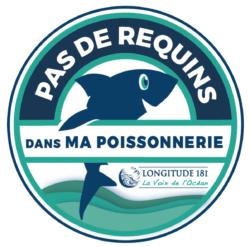 PasdeRequin poissonnerie Stickers BD copie