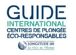 L Pictos Guide web