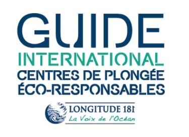 Guide Longitude