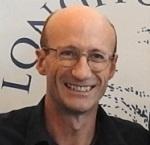 Patrice BUREAU