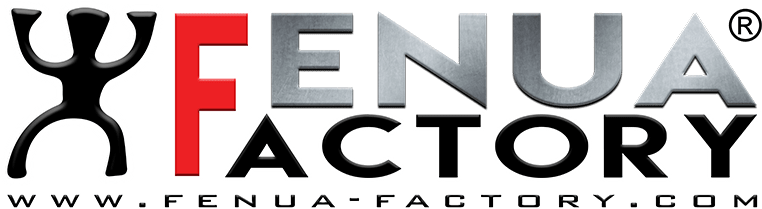 FENUA FACTORY