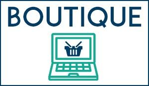 BoutiqueLongitude