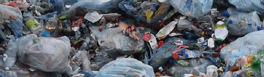 Nos pollutions, miroir de notre consommation effrénée… (rediffusion)
