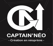 Captain'Néo