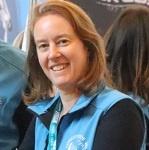 Carole KINNAERT
