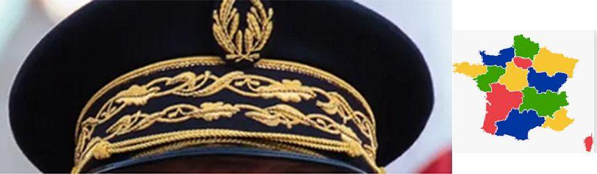 Le préfet, instrument de l'Etat ou de l'intérêt général ? – L'océan a des droits, épisode 10 (rediffusion)