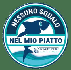Sticker italien