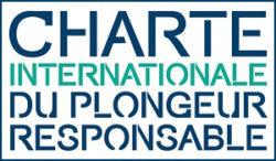 Charte internationale du plongeur responsable
