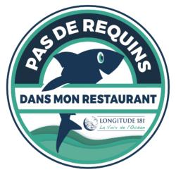 PAS DE REQUIN RESTAURANT