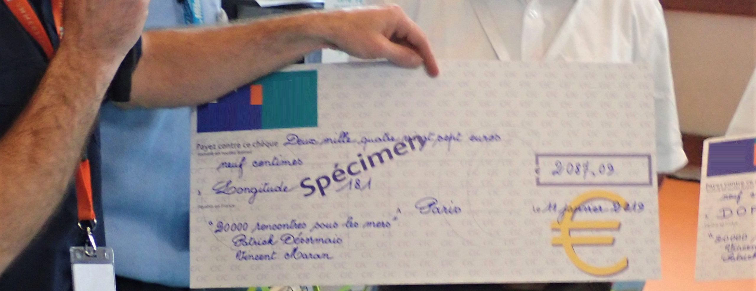 paiement cheque scaled