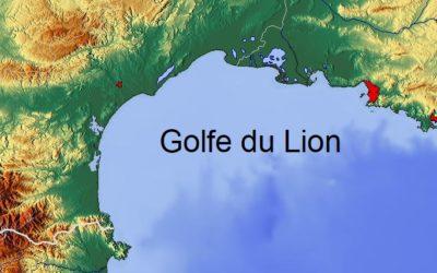 Droits de l'océan : Pourquoi il faut fermer la FRA du golfe du Lion