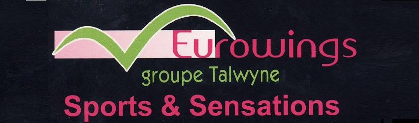 EUROWINGS Sports & Sensations