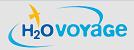 H20 Voyages
